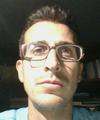 Freelancer Manuel C. N.