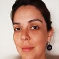 Freelancer Amina V.