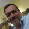 Freelancer Gustavo J. P. Z.