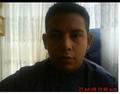 Freelancer Edgar C.