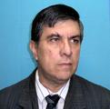 Freelancer Jose L. P.