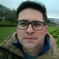 Freelancer Bruno E. R.