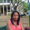 Freelancer Sheila L.