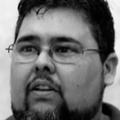 Freelancer Marcelo L. d. L.