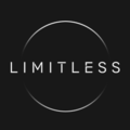 Freelancer Limitless B.