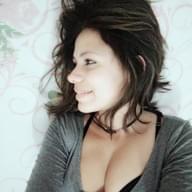Freelancer Beatriz A.