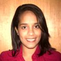 Freelancer Krisbel G.