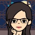Freelancer Geraldine I.