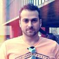 Freelancer Naor T.