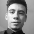 Freelancer Brendou C. S.