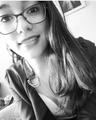Freelancer Tamara M.