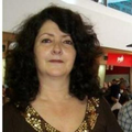 Freelancer Patricia O. R.