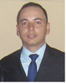 Freelancer Francisco J. G. B.
