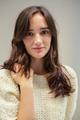 Freelancer Violeta V. F.