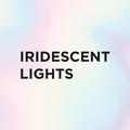 Freelancer Iridescent L.