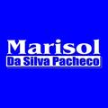 Freelancer MARISOL D. S. P.