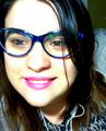 Freelancer Giselle G.
