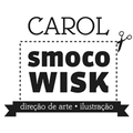 Freelancer Carol S.