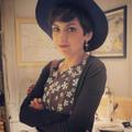Freelancer Anna C.