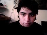 Freelancer Juan J. P. I.