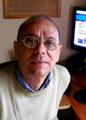 Freelancer César M. S.