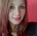 Freelancer Samara C.