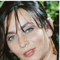 Freelancer Marcela A. L.