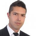 Freelancer Carlos R. V.
