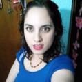 Freelancer Carina B.