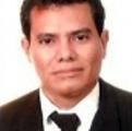Freelancer Aníbal M. P.