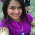 Freelancer Paulina L. V. R.