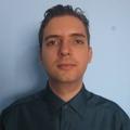 Freelancer Petherson M.