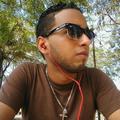 Freelancer Xavier P. T.