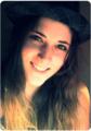 Freelancer Natalia M. F.
