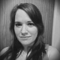 Freelancer Cecilia E.