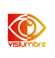 Freelancer Vislumbre D.
