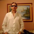 Freelancer Gonzalo R. S.