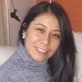 Freelancer VIVIANA H. R.
