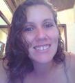 Freelancer Paula C. F.