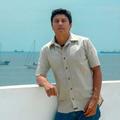 Freelancer Vincent S.