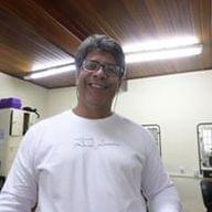 Freelancer Paulo R. d. S.