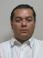 Freelancer Fernando D.