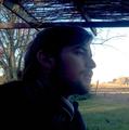 Freelancer Emiliano L.