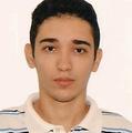 Freelancer Manoel L. d. C. M.