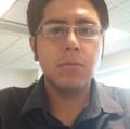 Freelancer Mario G. D.