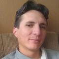 Freelancer Elvis M. B. P.