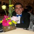 Freelancer Thiago C.