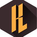 Freelancer Kaio H. L. P. d. A.