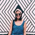 Freelancer Melissa M.
