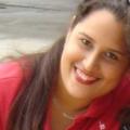 Freelancer Lisethe T.